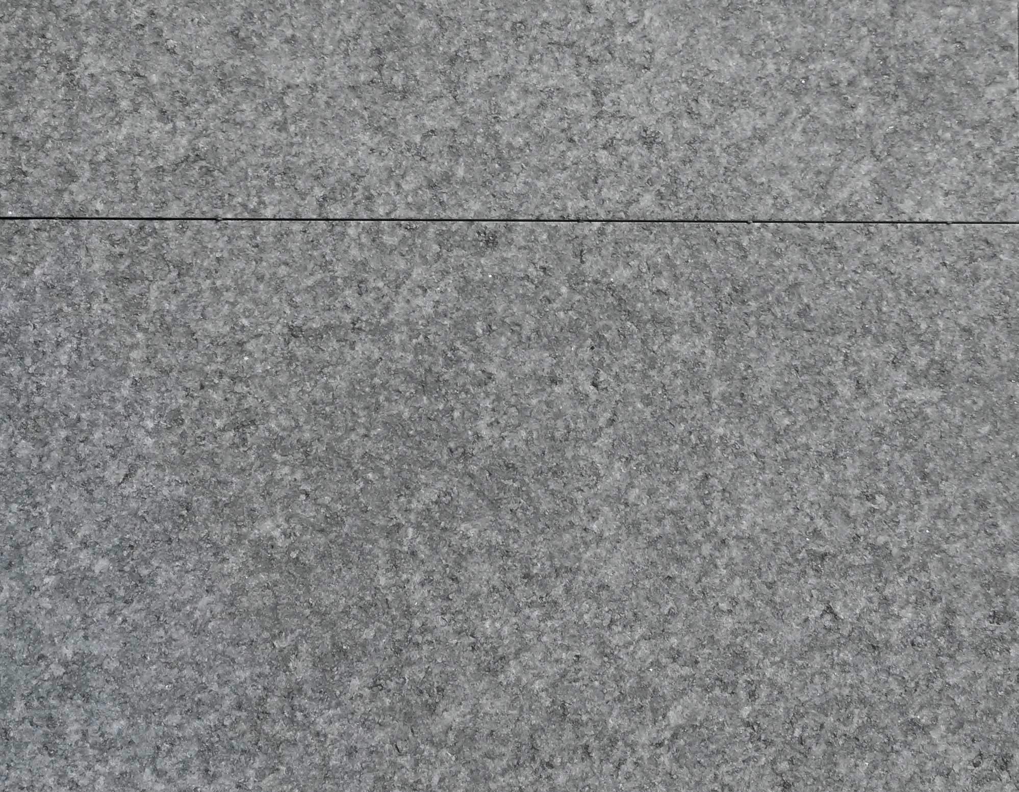 Natursteinplatten Gartenplatten Gehwegplatten Granitplatten