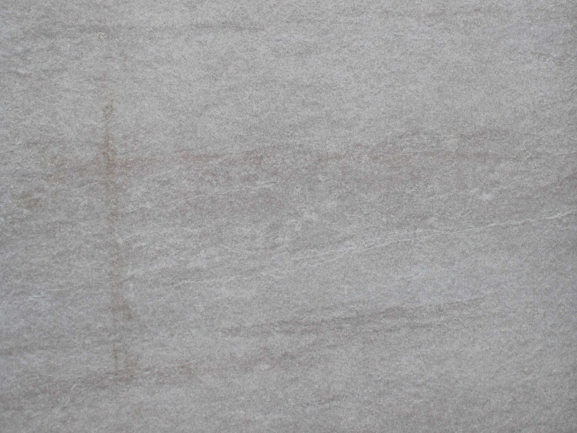 Feinsteinplatten Steinplatten Ostschweiz St Gallen Appenzell - Feinsteinplatten aussenbereich
