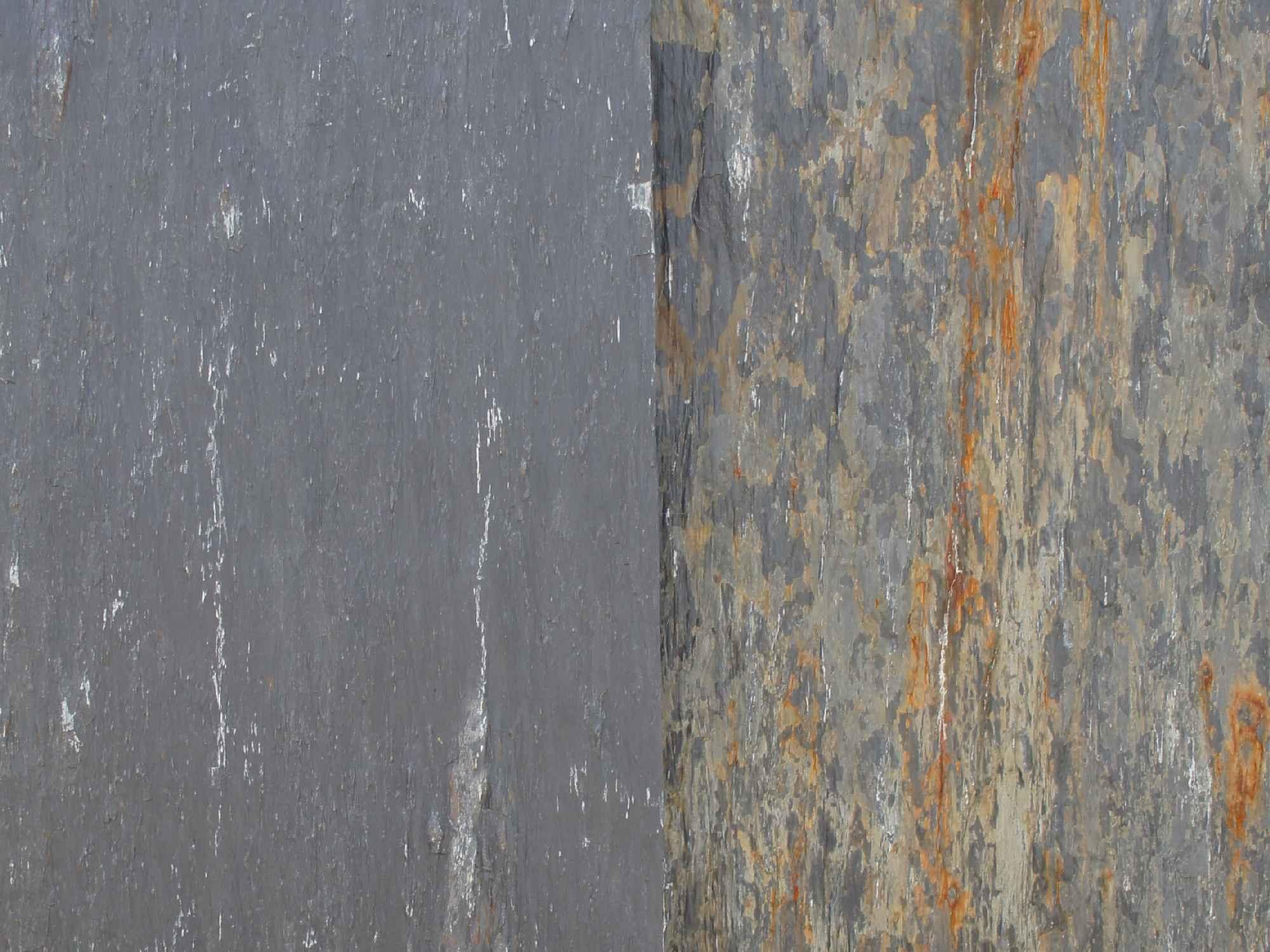 palisaden sichtschutzwände steinwände ostschweiz st gallen